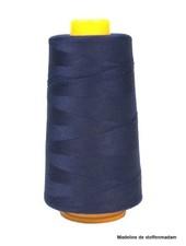 Overlock Thread Restyle 210 - darkblue