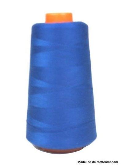 Overlock Thread Restyle 215 - cobaltblue