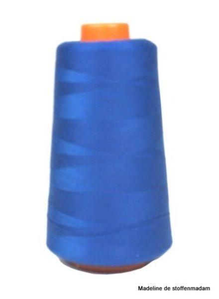 Overlock garen Restyle 215 - kobaltblauw