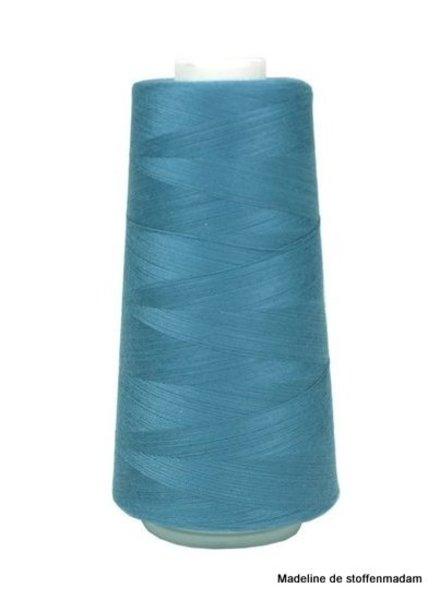 Overlock garen Restyle 235 - jeansblauw