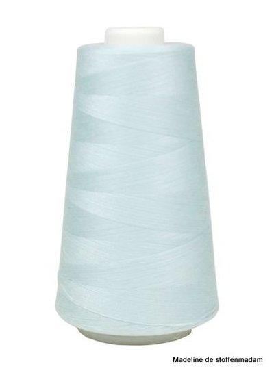 Overlock Thread Restyle 259 - lightblue