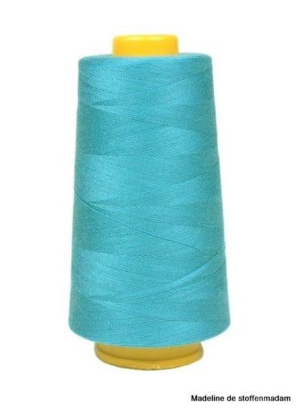 Overlock thread Restyle 298 - turquoise
