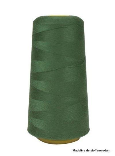 Overlock Thread Restyle461 - green