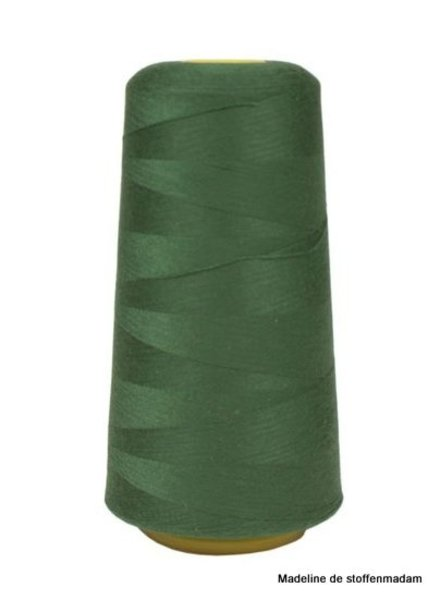 Overlock Thread Restyle461 - green
