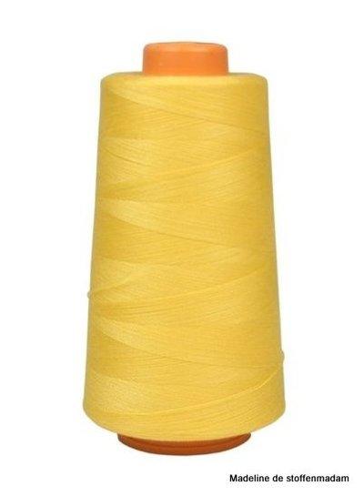 Overlock Thread Restyle 134 - yellow