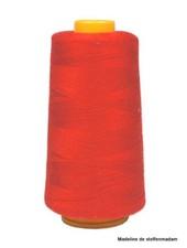 Overlock Thread Restyle 722 - red