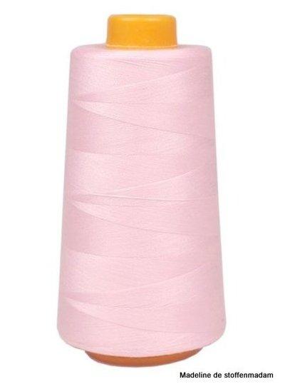 Overlock garen Restyle 749 - roze