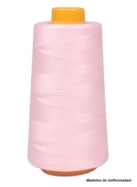Overlock Thread Restyle 749 - pink