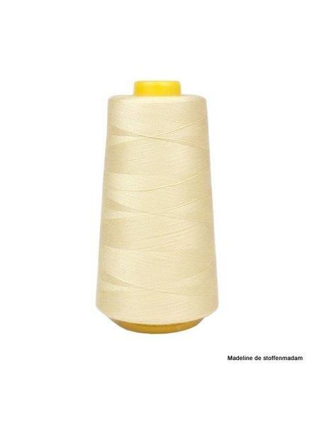 Overlock garen Restyle 849 - licht beige