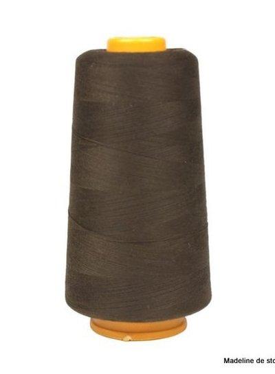Overlock Thread Restyle 881 - darkbrown
