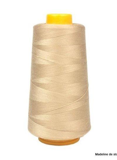 Overlock Thread Restyle 886 - beige