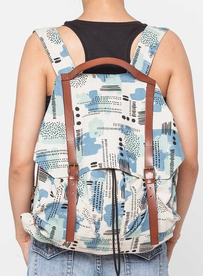 katia backpack