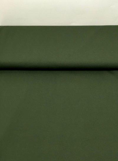 Fibremood Fibre Mood - Faye - khaki katoen polyester