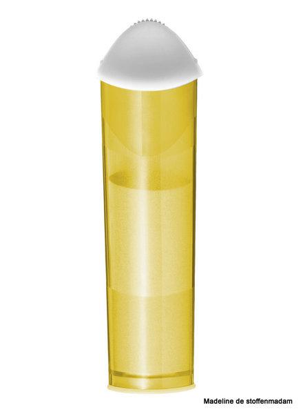 Prym Chalk cartridges, yellow