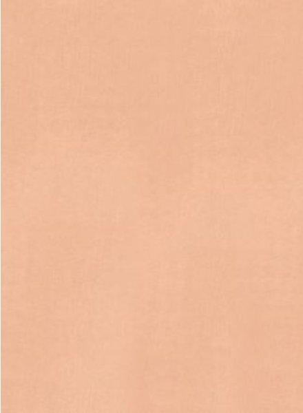 salmon pink - lining