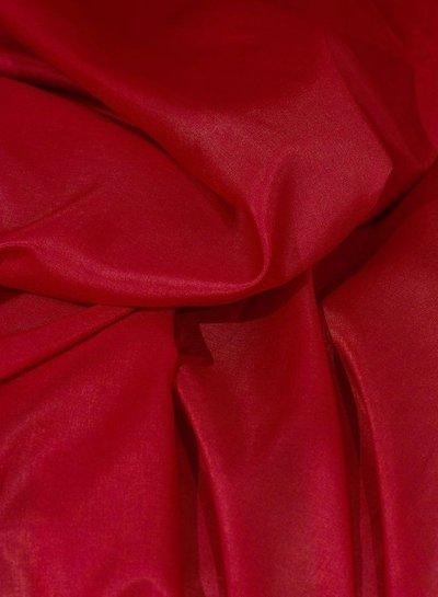 red venezia - lining