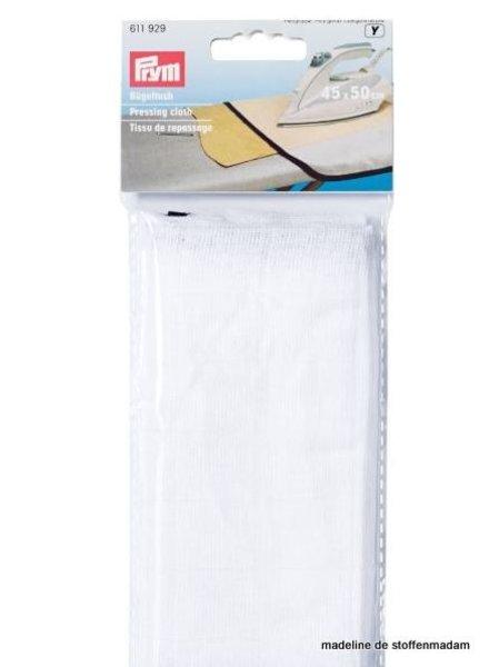 strijkdoek prym
