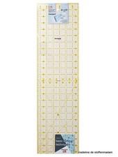 Prym universal inch ruler