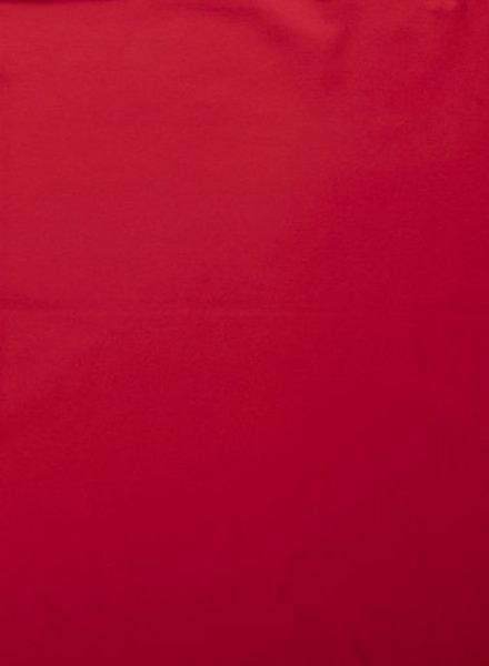 rood -  sweater OEKO TEX
