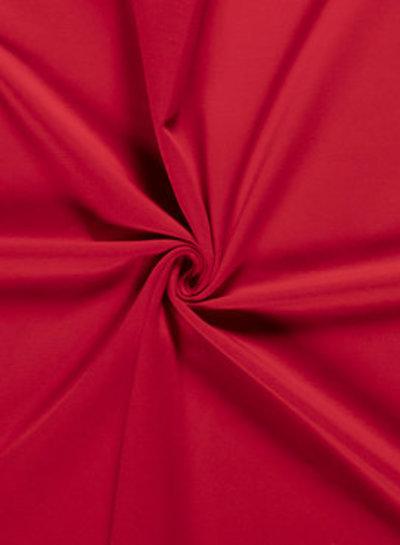 red  - sweater OEKO TEX