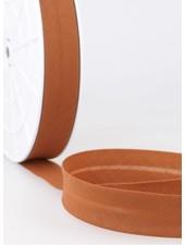 amber bruin biais 20 mm – 248