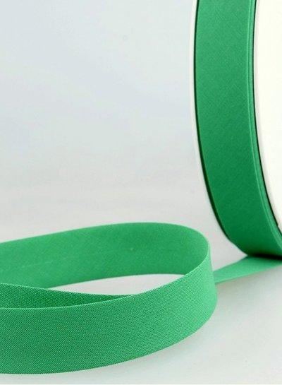 Apple blue see green  biais 20 mm – 5