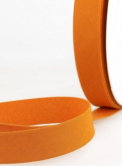 mustard biais 20 mm – 193