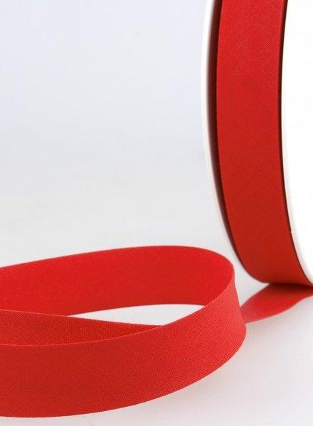 rood biais 20 mm - 8