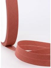 marsala rood biais 20 mm – 70