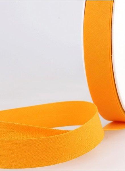 Sunny yellow biais 20 mm – 52