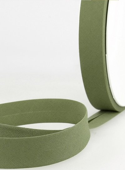 jade groen biais 20 mm – 263