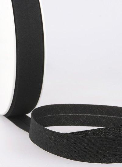 zwart biais 20 mm – 14