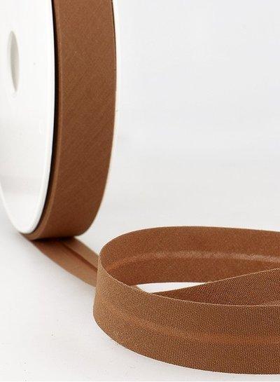 Brown biais 20 mm – 54