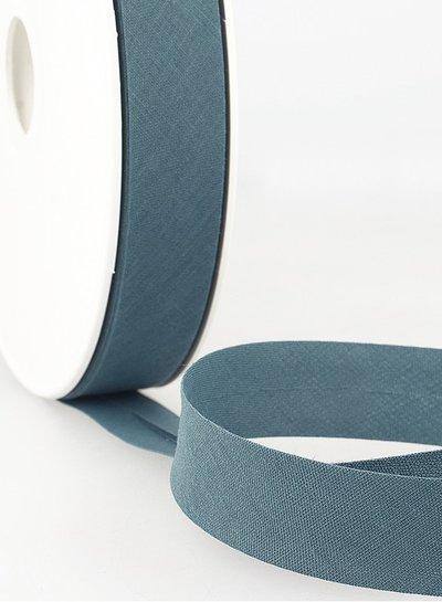 blauw grijs biais 20 mm – 59