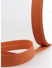 rust biais 20 mm – 48