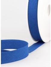 cobalt blue  biais 20 mm – 118