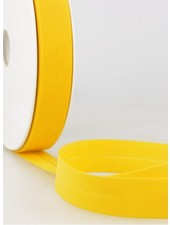 citroengeel biais 20 mm – 281