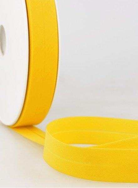lemon yellow biais 20 mm – 281