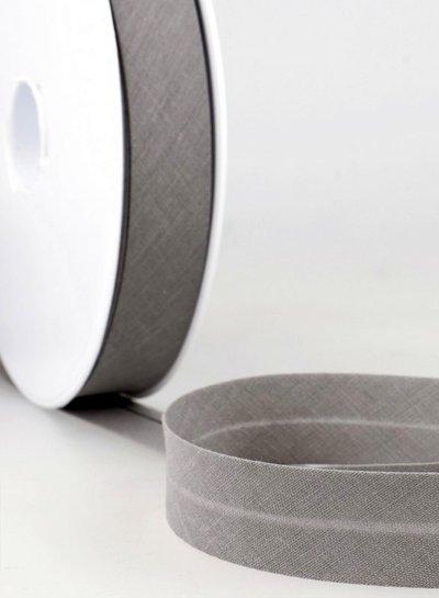 grey biais 20 mm – 231