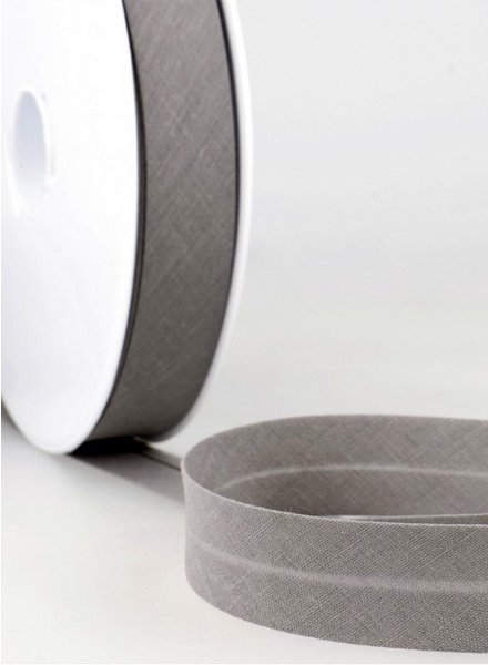grijs biais 20 mm – 231