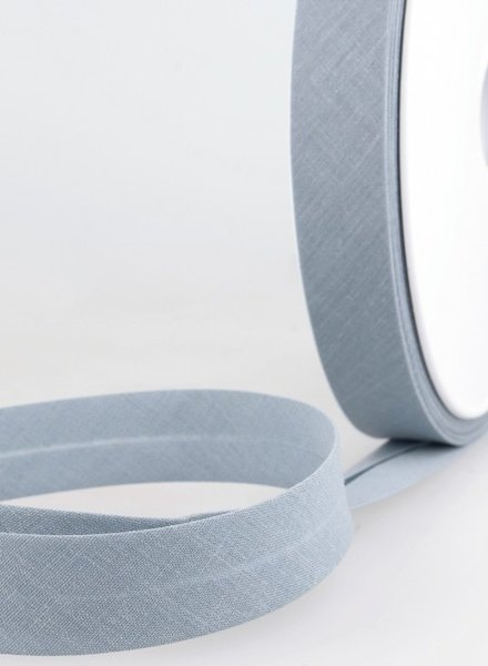 grey blue biais 20 mm – 31