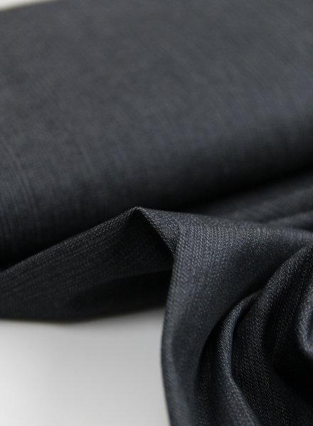 antraciet - jeans