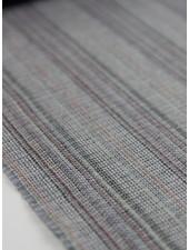 multistripes - flanel katoen