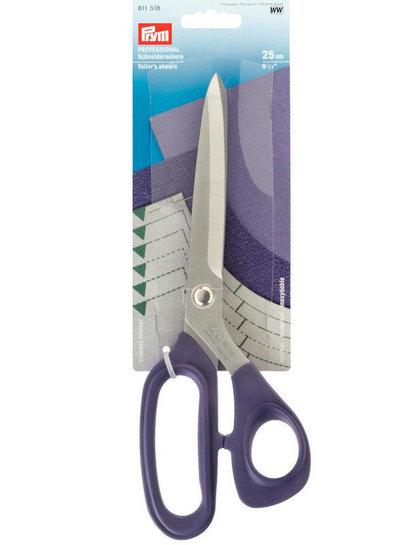 KAI schaar - rechtshandig 25 cm