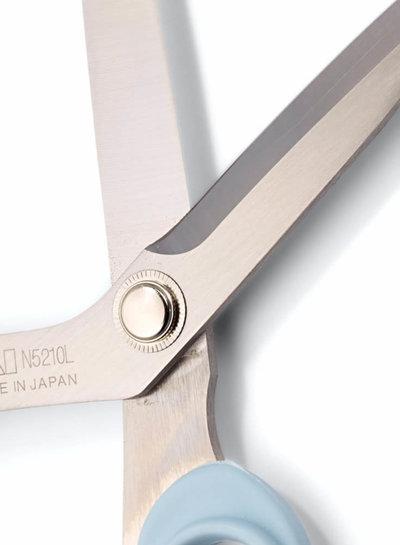 KAI scissor - left handed 21 cm