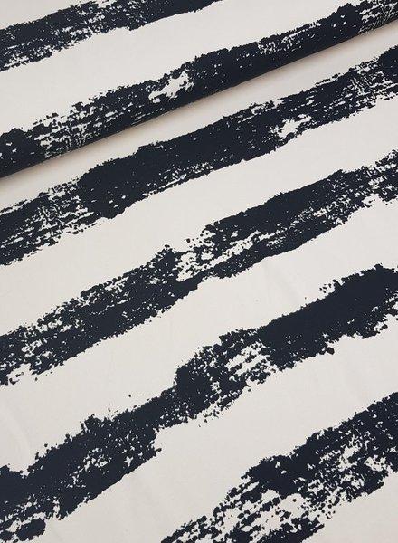 Grace stripes - sweater