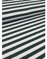 green stripes - jersey