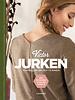 Jurken - La Maison Victor - Patronenboek