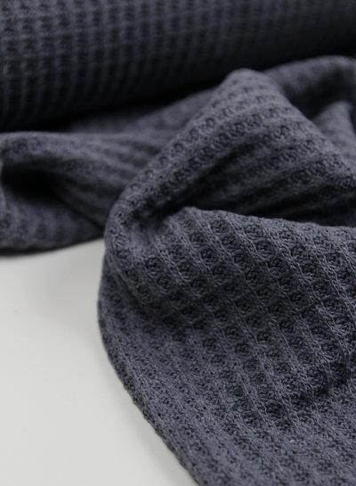 blue - cotton - super soft!