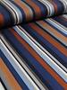 stripes - modal